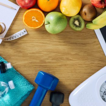 Les 5 pires façons de maigrir