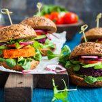 Régime végétalien: que mange-t-on exactement?
