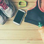 7 secrets pour réussir à perdre du poids