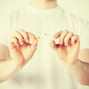 Arrêter de fumer : les 20 meilleurs trucs