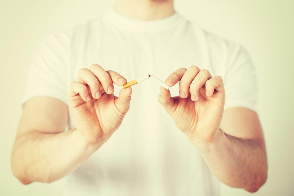Cesser de fumer la cigarette : les meilleurs conseils et astuces pour arrêter de fumer.