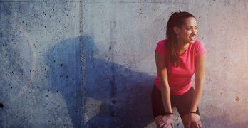 4 programmes pour maigrir et rester en santé