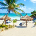 10 choses à ne pas manquer à Cancún