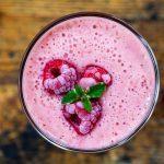 Les 50 meilleures recettes de smoothies santé pour stimuler votre entraînement