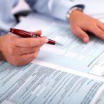 Impôts: 6 conseils pour affronter une vérification