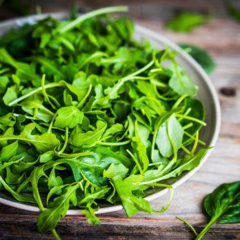 5 bienfaits des aliments amers sur votre santé