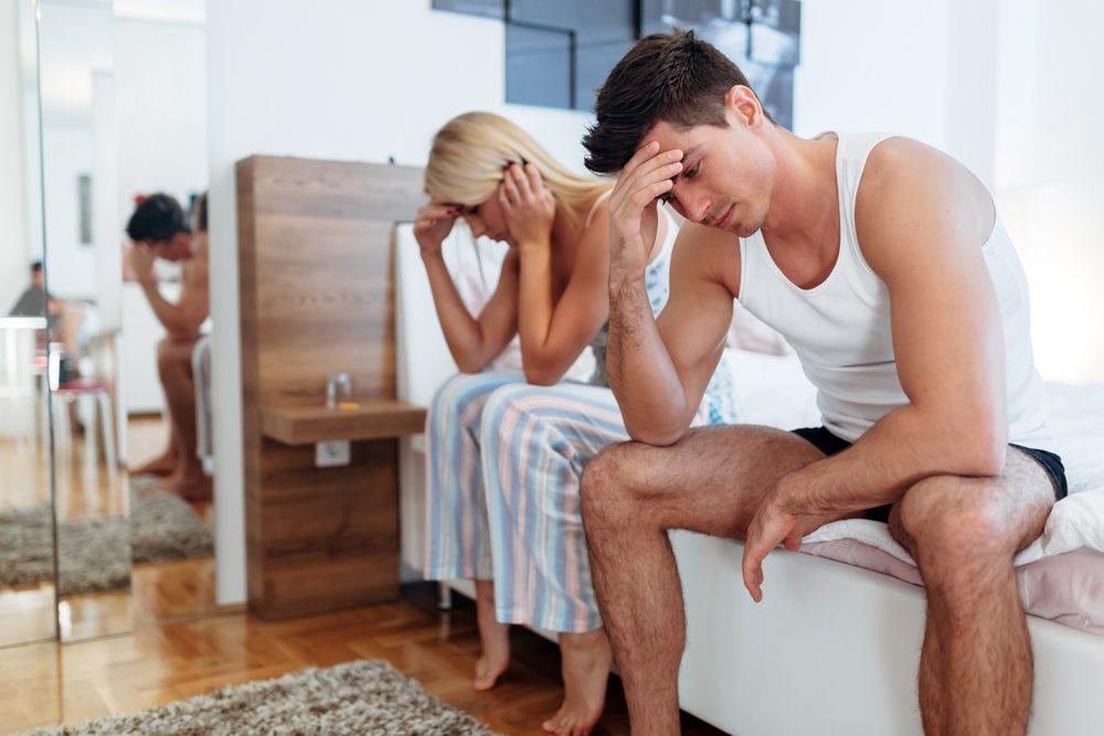 Pourquoi toutes les filles devraient pratiquer le sexe anal