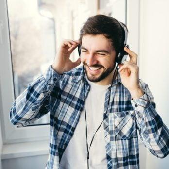 Maigrir et manque de motivation: 6 trucs ultra efficaces