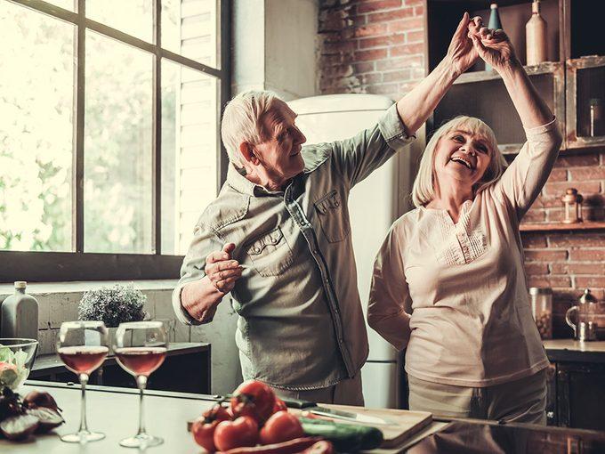Alcool et santé: vers une diminution de l'espérance de vie?