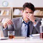 Alcool et santé: ce que vous devez savoir