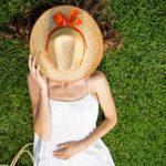 4 trucs pour mieux dormir avec des allergies
