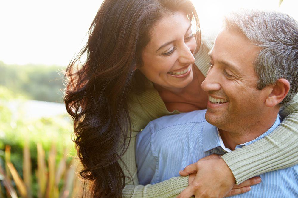 Les bienfaits du sexe pour votre santé: sentez-vous plus jeune!