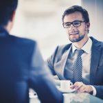 Emploi: 10 erreurs fatales à éviter en entrevue d'embauche