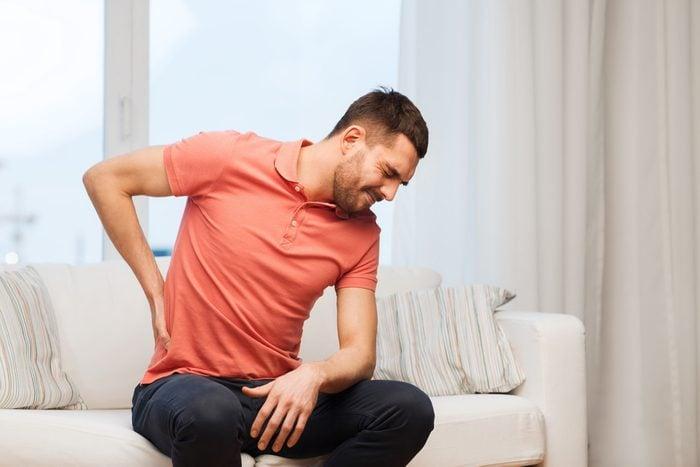 Maux de dos: les meilleurs traitements et remèdes pour le mal de dos.