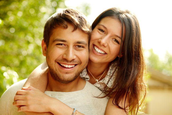 Le sexe compte de nombreux avantages pour votre santé.