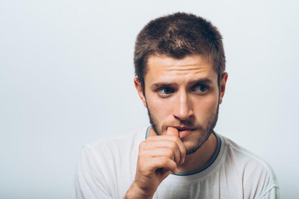 Comment detecter un.menteur en amour [PUNIQRANDLINE-(au-dating-names.txt) 52
