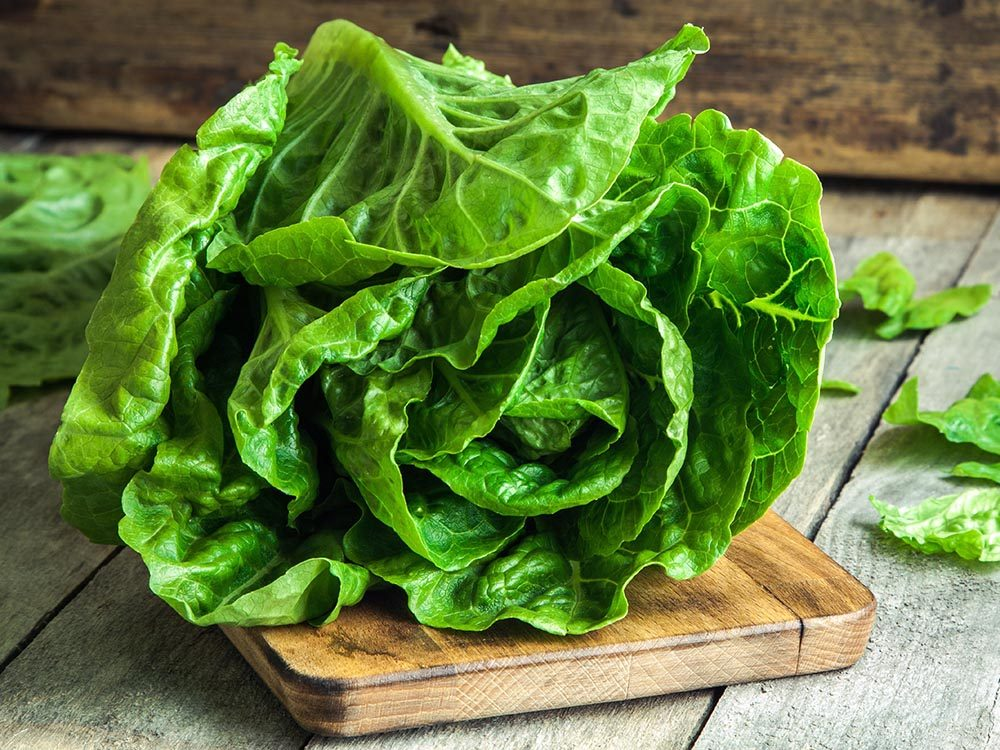 Nutriments essentiels : le potassium maintient vos os en santé.
