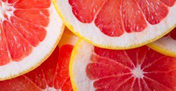 Maigrir: 6 aliments à renifler pour perdre du poids