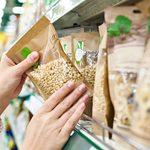 15 mythes sur l'épicerie qui vous font gaspiller de l'argent
