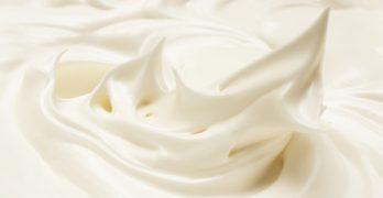 6 aliments à éviter au restaurant pour ne pas prendre de poids