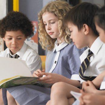 Les calendriers scolaires à travers le monde