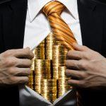 Argent: 15 vérités que les banquiers ne diront jamais