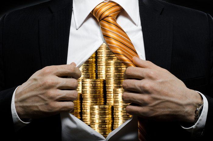 Banque: questions fréquentes, mythes et réalités.