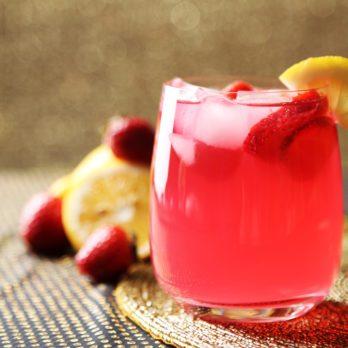 Maigrir: attention aux calories dans les boissons en bouteille
