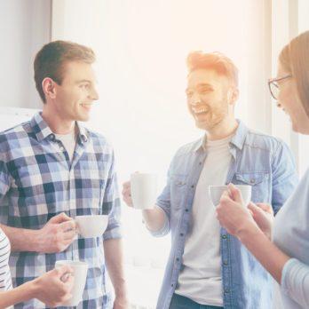 Maigrir en travaillant: 19 trucs faciles pour fondre au boulot