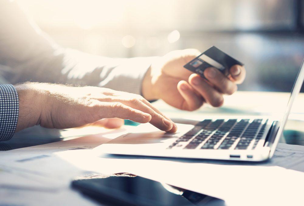 Les opérations bancaires en ligne sont-elles sécuritaires?