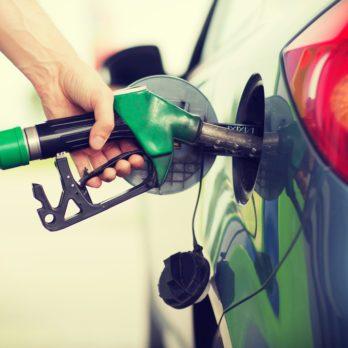 Faire des économies d'essence et d'argent