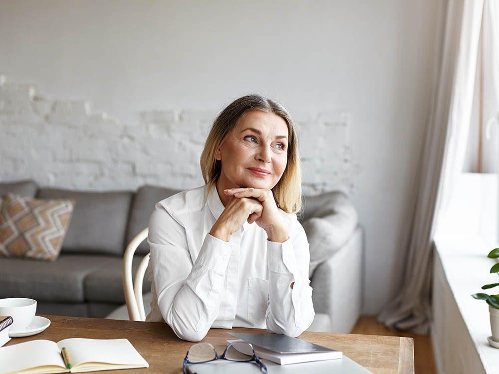 Un psychologue est-il la meilleure aide possible?