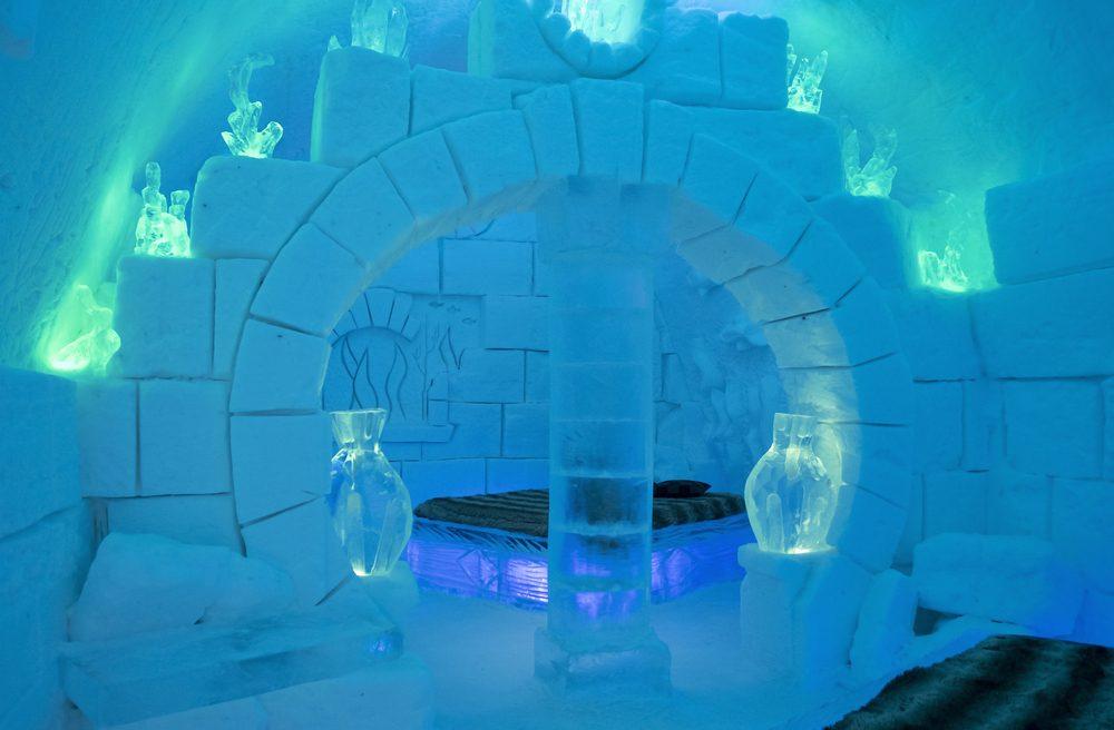 hotels-bizarre-glace