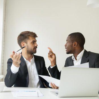Diva ou mentor? Être en bon terme avec une personne difficile