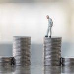 Les 7 péchés capitaux de la planification de la retraite