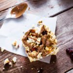 7 recettes de boules d'énergie et de barres protéinées maison