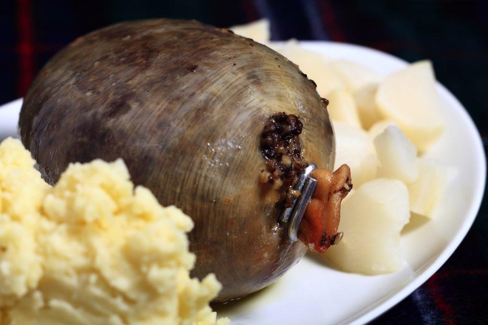 aliments-etranges-haggis