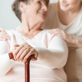 8 choses que vous devriez savoir sur l'arthrite rhumatoïde