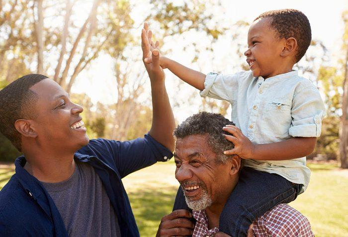 La gravité de l'arthrite rhumatoïde dépend des anomalies génétiques.