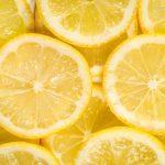 Acné: Les 13 remèdes maison efficaces pour guérir l'acné