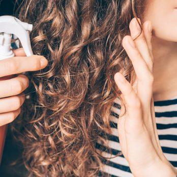7 trucs pour donner du volume aux cheveux