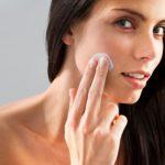 6 trucs simples pour un maquillage naturel