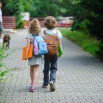 6 trucs pour un retour à l'école réussi