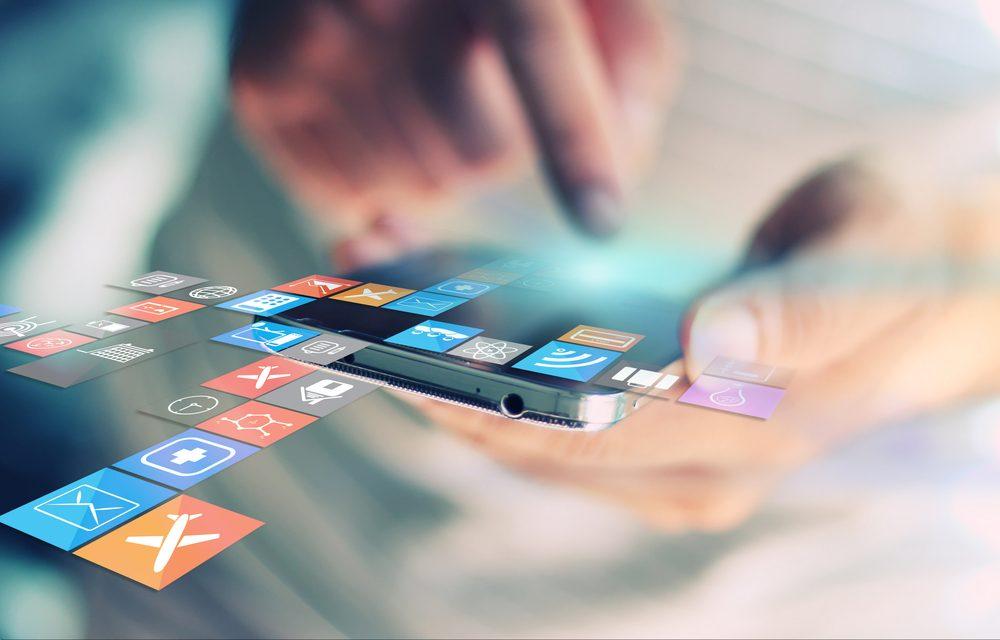 Médias sociaux: les avantages et inconvénients.