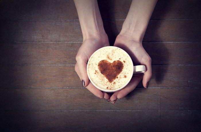 Y a-t-il un lien entre le café et le cancer?