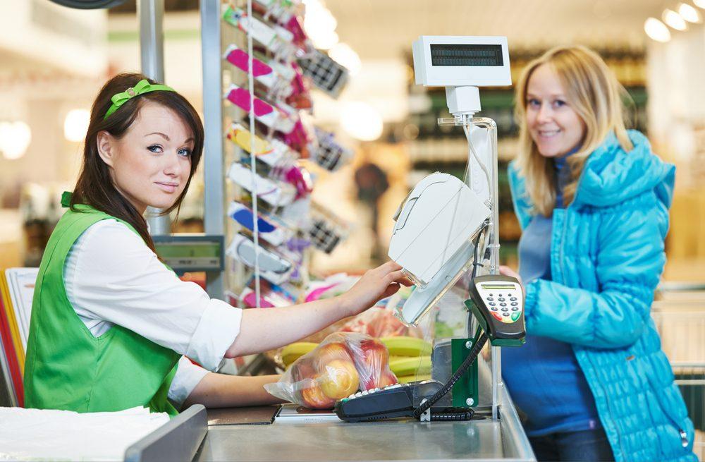 Ne faites plus d'achats impulsifs à l'épicerie