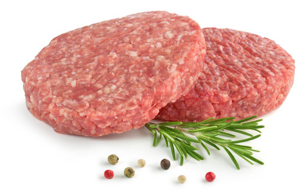 N'achetez plus de galette de viande préformée