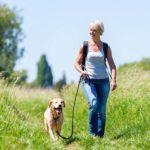 10 moyens faciles d'augmenter votre espérance de vie