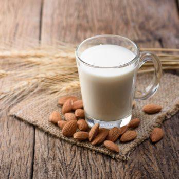 Tous les laits végétaux ne se valent pas