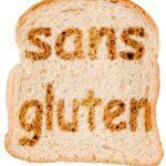 La vérité sur les régimes sans gluten